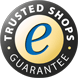 Trusted Shop